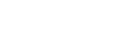CLAYTON HOMES-FLORENCE